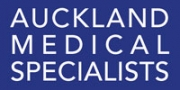 Auckland Medical Specialists Neurology Services