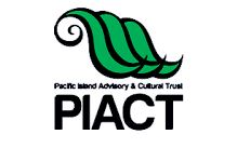 Pacific Island Advisory & Cultural Trust (PIACT) - Mental Health & Addiction Services