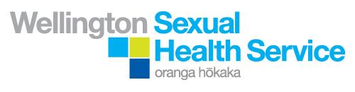 Nz sexual health clinic