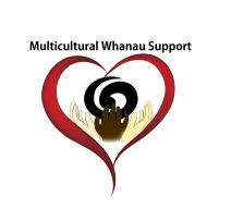 Multicultural Whanau Support