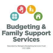 Budgeting & Family Support Services