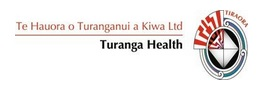 Te Hauora O Turanganui a Kiwa Ltd - Mental Health & Addiction Services