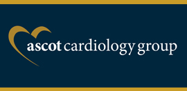 Ascot Cardiology Group