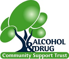 Alcohol & Drug Community Support Trust