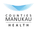 Counties Manukau Health Living Smokefree