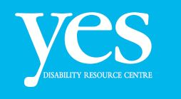 Yes Disability Resource Centre