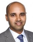 Shaneel Deo - Hip, Knee, Shoulder & Arthroscopic Orthopaedic Surgeon & Musculoskeletal Tumour Surgeon