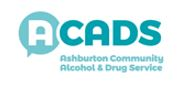 Ashburton Community Alcohol & Drug Service (ACADS)