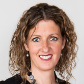 Dr Kate Van Harselaar