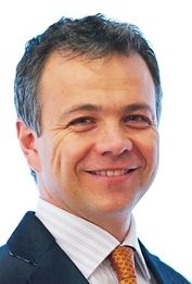 Rupert Van Rooyen - Orthopaedic Hip and Knee Surgeon