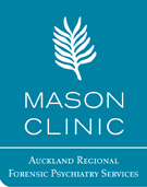 Mason Clinic Regional Forensic Psychiatry Services