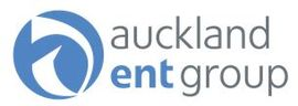 Auckland ENT Group - Ear, Nose & Throat Specialist Doctors