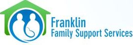 Franklin Family Support Services