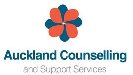 Auckland Counselling & Support Services