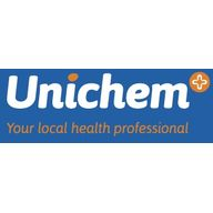 Unichem Greerton Pharmacy