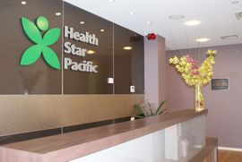 Health Star Medical Centre