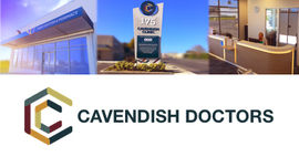 Cavendish Doctors