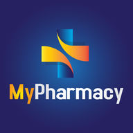 My Pharmacy Papamoa Plaza