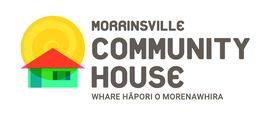 Morrinsville Community House - Counselling Services