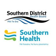 Southern DHB Cardiology