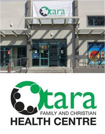 Otara Family and Christian Health Centre