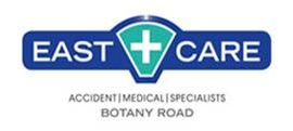 Eastcare, 260 Botany Road, Golflands, Auckland