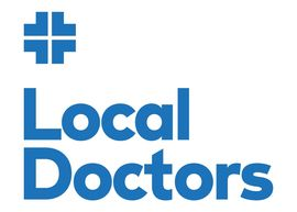 Local Doctors Kolmar Road
