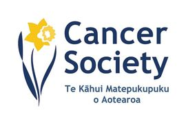 Cancer Society Otago and Southland