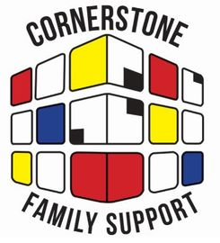 Cornerstone Family Support (previously Supporting Families in Mental Illness - West Coast)