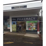 One Tree Hill Pharmacy