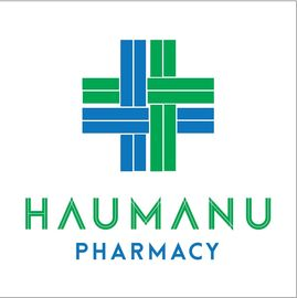 Haumanu Pharmacy