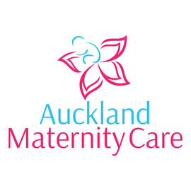 Auckland Maternity Care