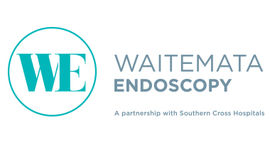 Waitematā Endoscopy