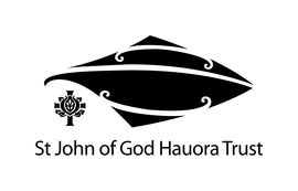 St John of God Waipuna - Mental Health & Addiction Services