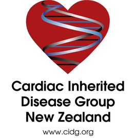 Cardiac Inherited Diseases Service
