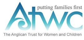 Anglican Trust for Women and Children