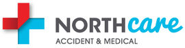 Northcare Accident & Medical