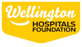 Wellington Hospitals Foundation