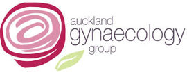 Auckland Gynaecology Group