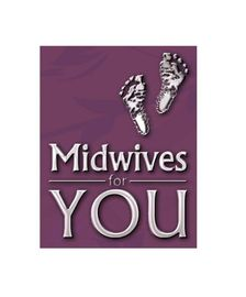 Midwives For You