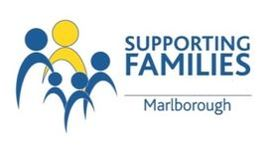 Supporting Families Marlborough