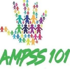 AMPSS 101 (Addictions, Mental Health Peer Support Services)