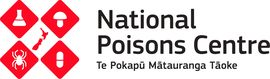 National Poisons Centre & Directory of Services