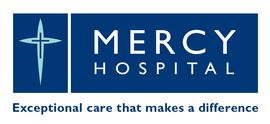Mercy Hospital Dunedin - Endoscopy