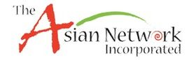Asian Network Inc. (TANI)