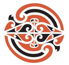 Piritahi Hau Ora Trust - Mental Health & Addiction Services