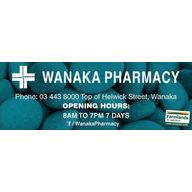 Wanaka Pharmacy