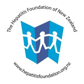 The Hepatitis Foundation of New Zealand