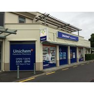 Unichem Pukekohe Pharmacy