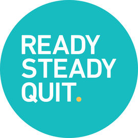 Ready Steady Quit